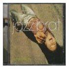 MONDAY MICHIRU Jazz Brat album cover