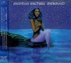MONDAY MICHIRU Mermaid album cover