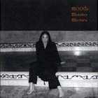 MONDAY MICHIRU Moods album cover