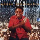 MONGO SANTAMARIA Mongo Returns album cover