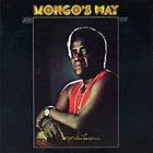 MONGO SANTAMARIA Mongo's Way album cover