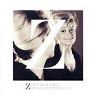 MONICA ZETTERLUND Det bästa med Monica Zetterlund album cover