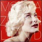 MONICA ZETTERLUND Gyllene blad ur Monicas dagbok album cover