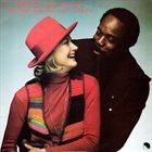 MONICA ZETTERLUND Monica Zetterlund, The Thad Jones/Mel Lewis Orchestra : It Only Happens Every Time album cover