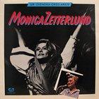 MONICA ZETTERLUND Ur Svenska Ords Arkiv album cover