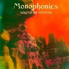 MONOPHONICS Sound Of Sinning album cover