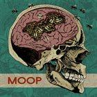 MOOP Moop album cover