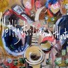 MOTHGUTS Live From Atlanta album cover