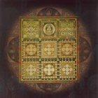 MUSIC REVELATION ENSEMBLE Cross Fire album cover