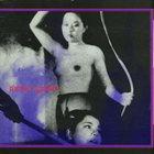 NAKED CITY Torture Garden album cover