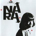 NARA LEÃO Nara album cover