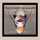 NASSAUN FASAANI Nassonaut album cover