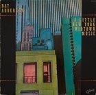 NAT ADDERLEY A Little New York Midtown Music album cover