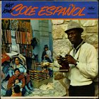 NAT KING COLE Cole Español album cover
