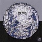 NATSUKI TAMURA First Meeting: Cut The Rope album cover