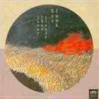 NATSUKI TAMURA Junk Box : Cloudy Then Sunny album cover