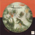 NATSUKI TAMURA Junk Box : Fragment album cover