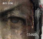 NELS CLINE Coward album cover