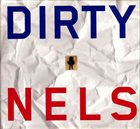 NELS CLINE Dirty Baby album cover