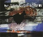NELS CLINE The Nels Cline Singers : Instrumentals album cover