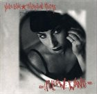NELS CLINE Nels Cline / Thurston Moore : Pillow Wand album cover