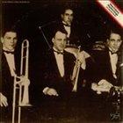 NEW ORLEANS RHYTHM KINGS New Orleans Rhythm Kings album cover