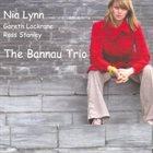 NIA LYNN The Bannau Trio (2006) album cover