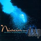 NIACIN Deep album cover