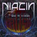 NIACIN Krush album cover