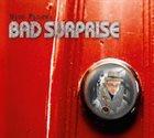 NICO FINKE Nico Finke's Bad Surprise album cover