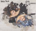 NIKKI YEOH Solo Gemini album cover