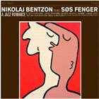 NIKOLAJ BENTZON A Jazz Romance album cover