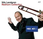 NILS LANDGREN Redhorn Collection album cover