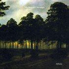 NOSTALGIA TRIO Affinity album cover