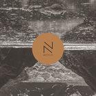 NOTILUS Notilus album cover