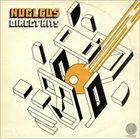 NUCLEUS Direct Hits album cover