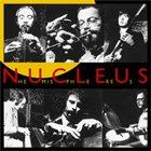 NUCLEUS Hemispheres album cover