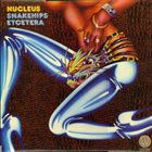 NUCLEUS Snakehips Etcetera album cover