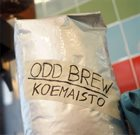 ODD BREW Koemaisto album cover