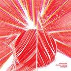 OKKYUNG LEE Okkyung Lee / Christian Marclay : Amalgam album cover