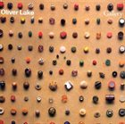 OLIVER LAKE Gallery album cover
