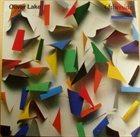 OLIVER LAKE Otherside album cover