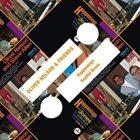 OLIVER NELSON Happenings / Soulful Brass album cover