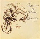 OLIVER NELSON Impressions of Phaedra album cover