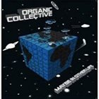 ORGANIC COLLECTIVE Maybe in other Life album cover