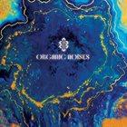ORGANIC NOISES Organic Noises album cover