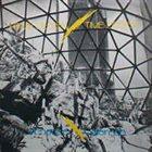 ORNETTE COLEMAN Prime Design / Time Design album cover