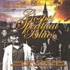 OSCAR KLEIN Gospel, Spiritual , Blues album cover