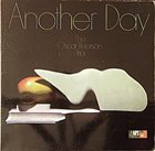 OSCAR PETERSON Another Day album cover