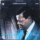 OSCAR PETERSON Exclusively For My Friends – Vol. V : Mellow Mood album cover
